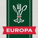 Picture for merchant Europa * Mon-Fri 07h00 to 19h00 / Sat 08h00 to 17h00 / Sun 08h00 to 16h00