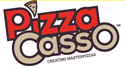 Picture for merchant Pizza Casso (Closed until the 16th January 2017)