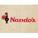Picture for merchant Nando's