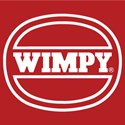 Picture for merchant Wimpy Sandton City - Welcome (close @ 19h45)