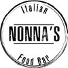 Picture for merchant Nonna's Italian Food - Sandton