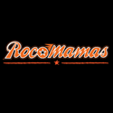 Picture for merchant RocoMamas Grayston - Sandton